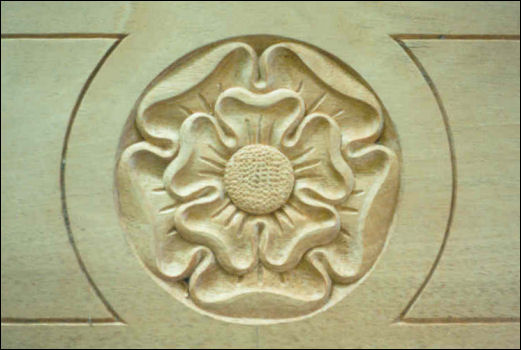 Woods buy wood carving ideas designs